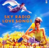Various Artists - Sky Radio - Love Songs