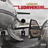 Ludaversal (Deluxe Edition)