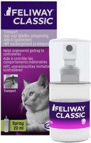 Feliway Spray - Kat - 20 ml