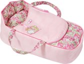 Baby Annabell® 2 in 1Sleeping Bag Carrier