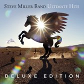 Ultimate Hits (Deluxe Edition)