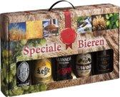 Speciaal Bier & Cadeauverpakking