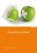 Preventie en Ethiek
