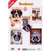 Beethoven 1-5 Boxset (D)