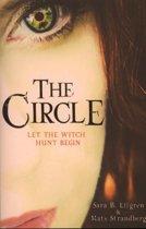 Engelsfors (1): Circle