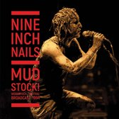 Mudstock!: Woodstock 1994