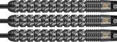 Adrian Lewis Black Pixel Grip 90%-23 gram