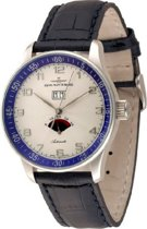 Zeno-Watch Mod. P590-g2-4 - Horloge