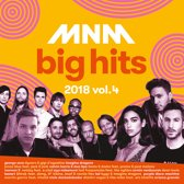 MNM Big Hits 2018 Vol.4