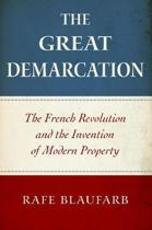 The Great Demarcation