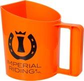 Imperial  Voer/maatschep halfrond 1,5ltr