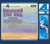 Beyond The Sea Ea