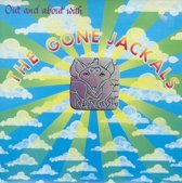 Out & About With Gone Jackals