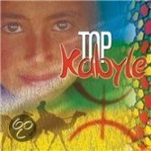 Top Kabyle