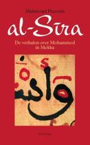 al-Sira
