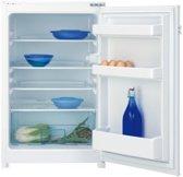 Beko B 1801 - Inbouw koelkast