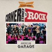 Cornerstones Of Rock:..