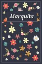 Marquita