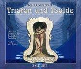 Wagner; Tristan Und Isolde