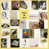 Hat & art