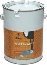 Lobadur HS 2K Intensive AT (grondlak) 2,5 kg