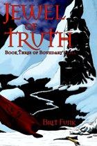 Jewel of Truth
