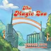 The Magic Zoo