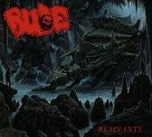 Remnants -Digi-