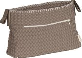 Koeka - Buggy purse Antwerp -  One Size - taupe