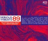 Serious Beats 89