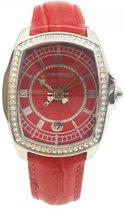 Chronotech - Horloge Dames Chronotech CT7896LS-97 (34 mm) - Unisex -