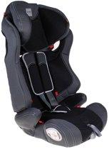 Bellelli Maximo Autostoeltje 9-36Kg - Zwart/Grijs