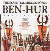 Ben Hur-Essential Miklos