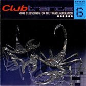 Club Trance 6