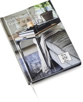 Riviera Maison - RM Pocket Agenda NL 2019 - Agenda
