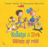 Kolletje & Dirk - Samen op reis
