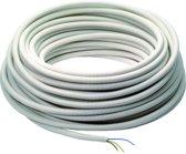 PROFILE flexibele voorbedrade buis 16mm - 5x1,5mm² - 50 meter
