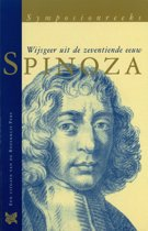 Symposionreeks 2 - Spinoza