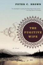 The Fugitive Wife