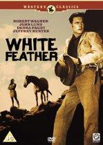 White Feather (dvd)
