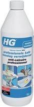 HG Kalkaanslagverwijderaar - 1000 ml