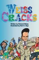 Weiss Cracks