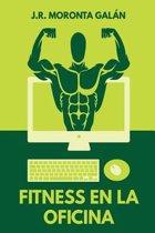 Fitness En La Oficina