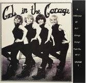 Girls In The Garage Vol.2