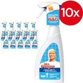 MR PROPRE SPRAY BADKAMER x 10