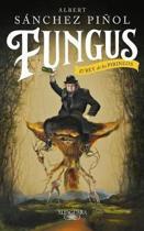 Fungus / Fungus