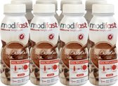 Modifast Drink Chocolade - 8x236 ml