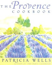Provence Cookbook