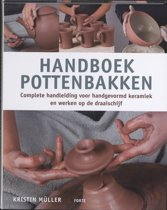Handboek pottenbakken