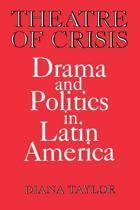 Theatre of Crisis